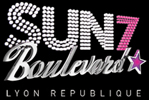 Sun7 Boulevard Republique